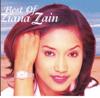Best of Ziana Zain - Ziana Zain