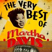 Martha Davis - No Deposit - No Return