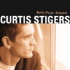 Parker's Mood - Curtis Stigers