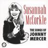 At The Jazz Band Ball  - Susannah McCorkle