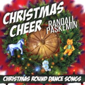 Randall Paskemin - Nothing For Christmas