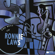 Friends and Strangers - Ronnie Laws