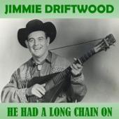 Jimmie Driftwood - Four Little Girls of Boston