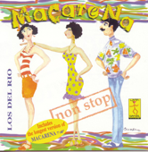 Macarena (Non Stop Version)