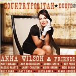 Anna Wilson - Good Time Charlie's Got the Blues (feat. Keith Urban)