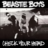 Check Your Head Deluxe Version Remastered