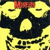 Collection, The Misfits