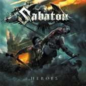 Hearts of Iron - Sabaton