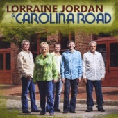 Lorraine Jordan & Carolina Road - That's Kentucky