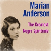 Marian Anderson - Oh! What a Beautiful City