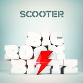 Bigroom Blitz (Radio Mix) - Single