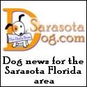 Podcasts – Sarasota Dog