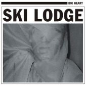 Ski Lodge - Dragging Me To Hell