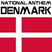 National Anthem Denmark (Der Er Et Yndigt Land)