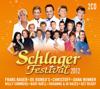 Schlagerfestival 2012 - Various Artists