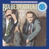Royal Garden Blues (Album Version)  - Bix Beiderbecke & His Ga...