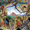 Pirana - Pirana II - Remastered kunstwerk