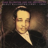 Duke Ellington & His Famous Orchestra - Black Beauty (1989 Remastered)