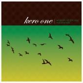 Kero One - My Story Instro (Instrumental)
