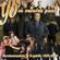 Yö - Yön valoisa puoli - Harvinaisuuksia ja B-puolia 1983-2005