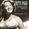 Tennessee Waltz 20 Smash Hits Rerecorded Version