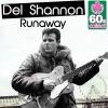 Runaway - Single ジャケット写真