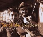 Taraf de Haidouks - Briu
