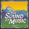 Richard Rodgers - The Sound Of Music - Do Re Mi