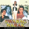 Swarag Narak Original Soundtrack EP