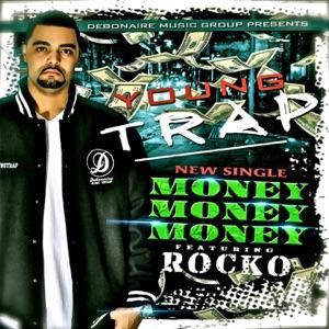 Money Money Money (feat. Rocko) - Single Mp3 Download