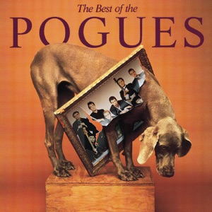 The Pogues - Fairytale of New York feat. Kirsty MacColl