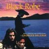 Black Robe (Original Motion Picture Soundtrack), Georges Delerue