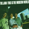 This Is the Modern World (Remastered) ジャケット写真