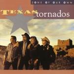 Texas Tornados - Bailando