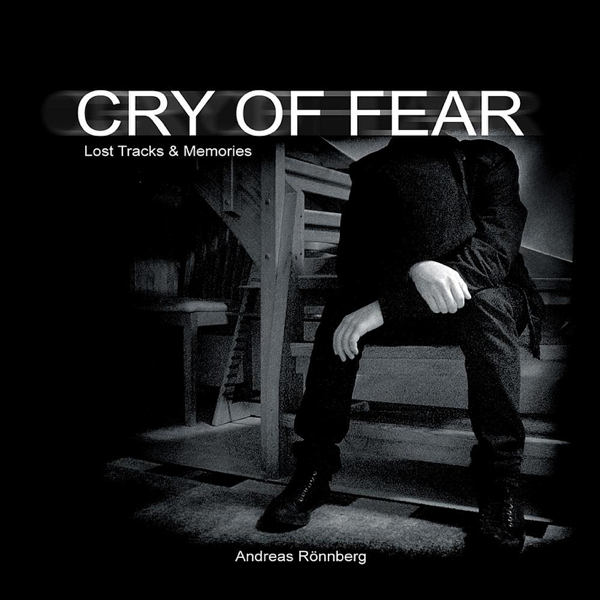 Cry Of Fear Lost Tracks Memories By Andreas Rönnberg On Itunes