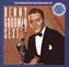 I've Got A Feeling I'm Falling (Album Version) - Benny Goodman Sextet