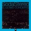 Soda Stereo - Persiana Am�ricana