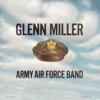 Glenn Miller - Sun Valley Jump
