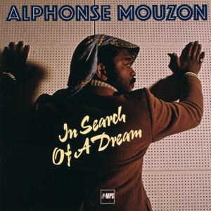 Alphonse Mouzon - The Ram and the Scorpio (with Bob Malik, Stu Goldberg, Joachim Kühn, Philip Catherine & Miroslav Vitous)