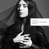 No Rest For the Wicked (Remixes) - EP