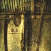 Bua - The Pipe On the Hob / Winnie Hayes' / Old Tipperary