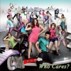 Who Cares? - Single, Lala Band