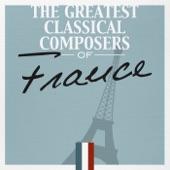 London Symphony Orchestra - Berlioz: Symphonie fantastique, Op.14 - 2. Un bal (Valse: Allegro non troppo)