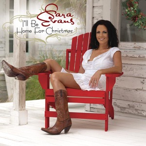 Sara Evans - Go Tell It On the Mountain