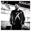 Nakia - Drown In the Crimson Tide  EP Album