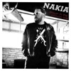 Nakia - When I Found You Song Lyrics