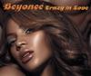 Crazy In Love (feat. Jay-Z) - Single