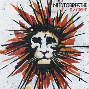 NEEDTOBREATHE - Shine On