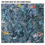 The Stone Roses - What the World Is Waiting For