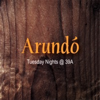 Tuesday Nights @39A by Arundo on Apple Music